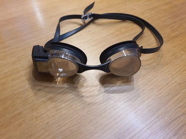 Умные очки для плавания FORM Smart Swim Goggles