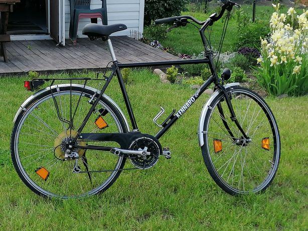 Rower Kennbro