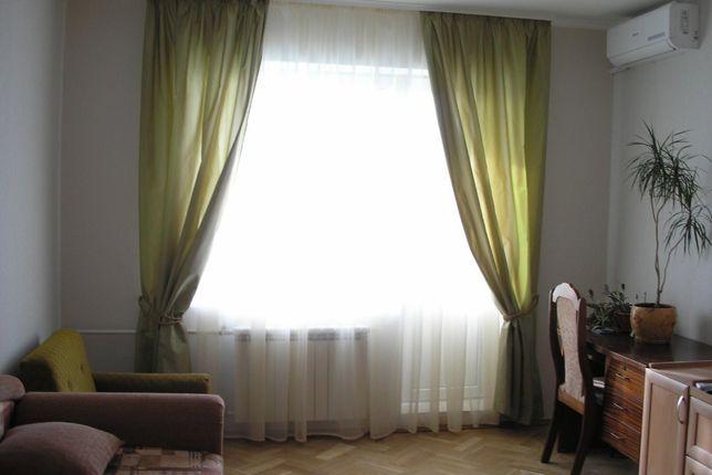 Сдается в аренду уютная 2к кв по ул.Молодогвардейская, Соломенский р-н