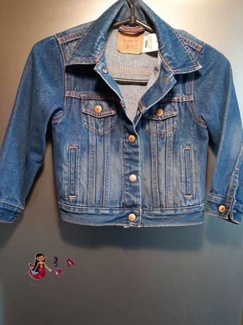 Фирменная Джинсовая куртка,курточка,джинсовка