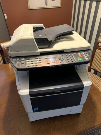 Drukarka Kyocera FS-3140 MFP+ scaner xero laser