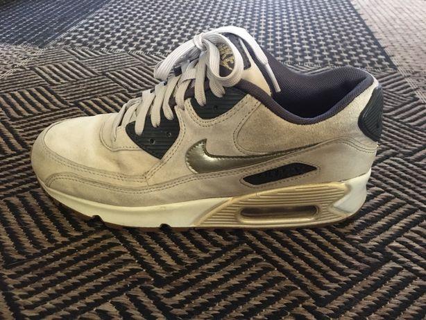Nike Air Max90 r 39