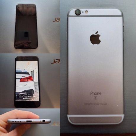 Продам айфон iphone 6s отправлю наложеним