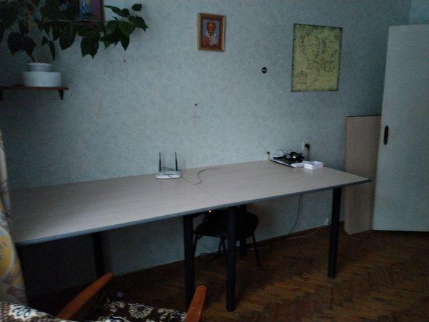 Однокімнатна квартира вул. Сихівська / Сихів від власника
