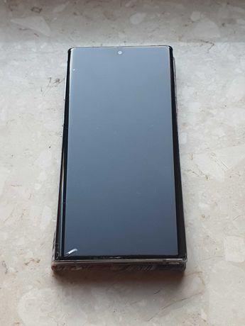 PIEKNY Telefon Samsung Galaxy Note 10 8GB 256GB gwarancja zamiana