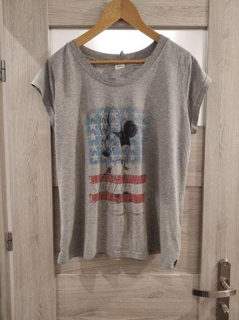 T-shirt Myszka Minnie XL