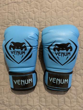 Боксерские перчатки Venum Contender 10 oz