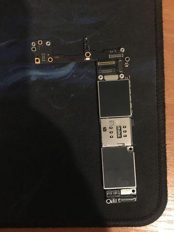 плата iphone 6s 32gb neverlock