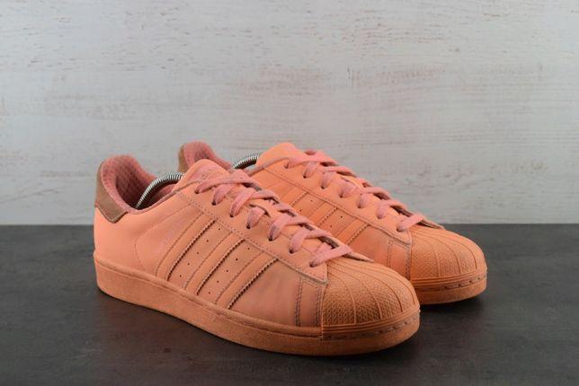 Кроссовки Adidas Superstar Adicolor Рефлективные Размер 41