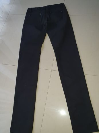 Nowe spodnie Goodies