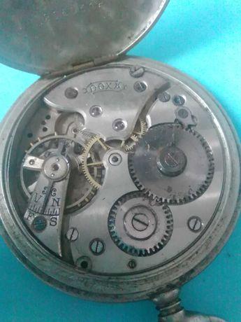 Zegarek kieszonkowy Doxa