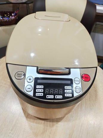 Мультиварка Smart Rice Cooker