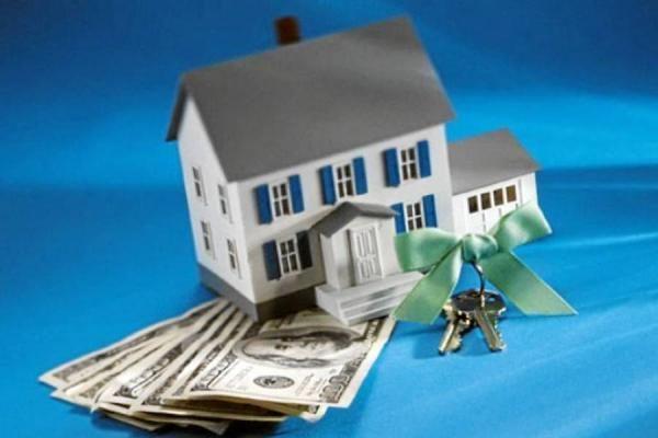 Экспертная оценка Недвижимости, земельных участков, автотранспорта.