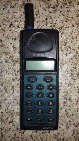Telemovel Ericsson