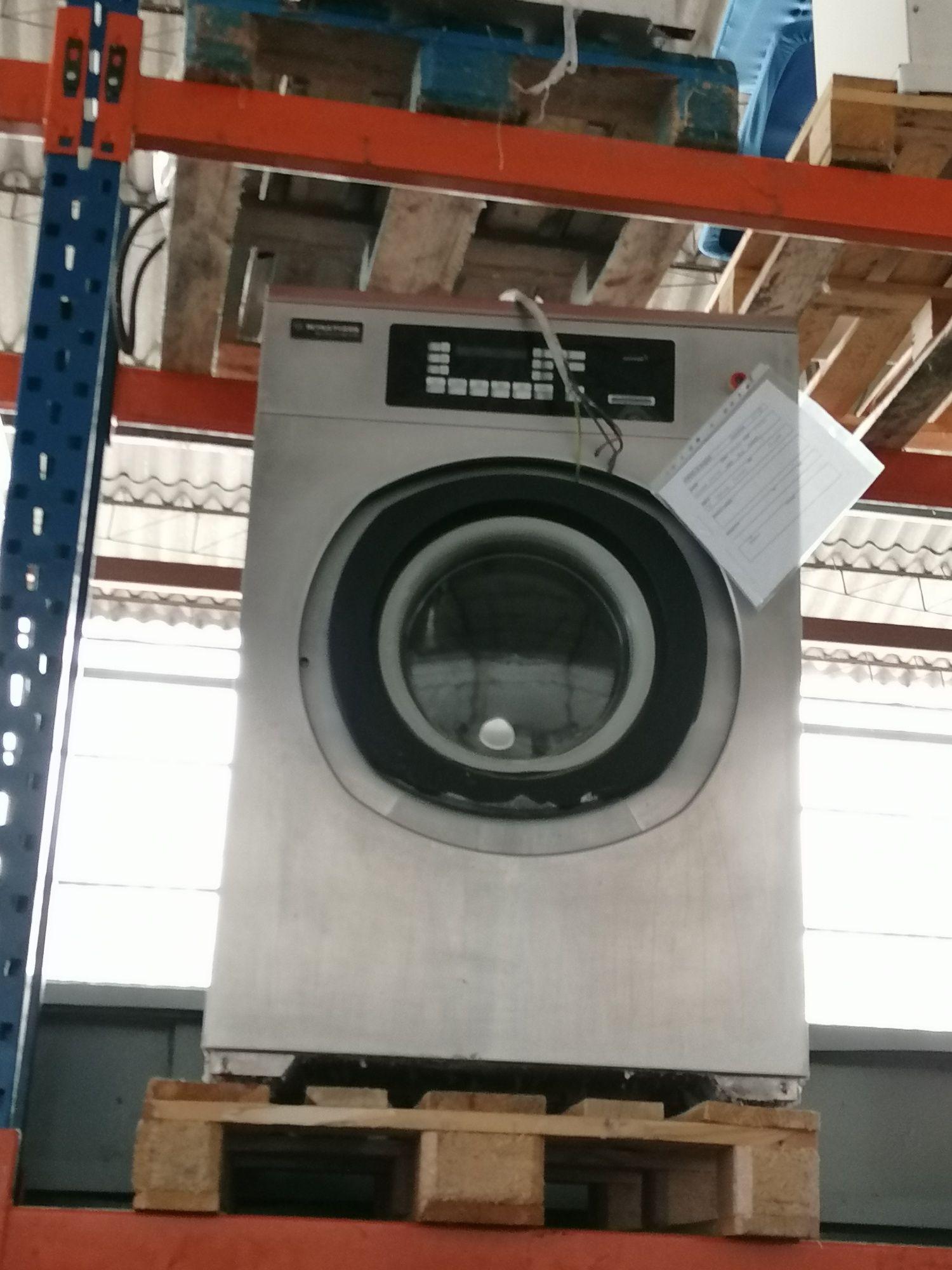 Schulthess máquina lavar roupa industrial Self-service lares séniores