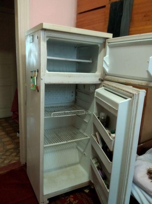 Холодильник atlant Дубно - изображение 1