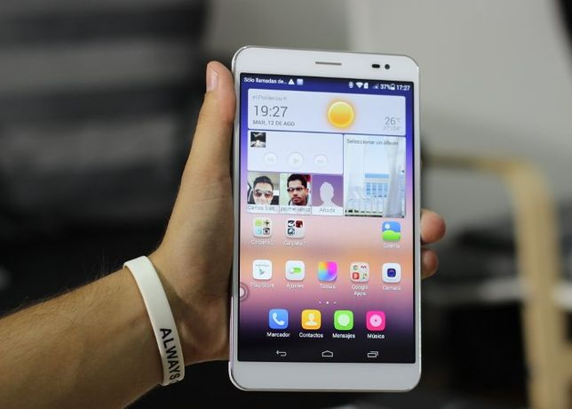 "Планшет Samsung Galaxy tab 7"" Золотой Самсунг 7 дюймов + Подарок"