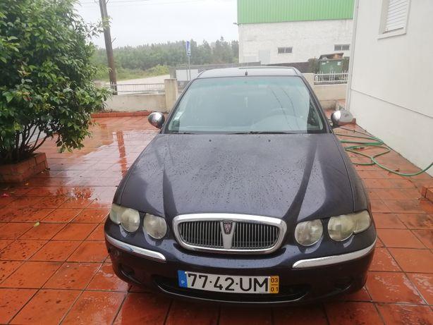 Rover 45 1.4 CC 2003