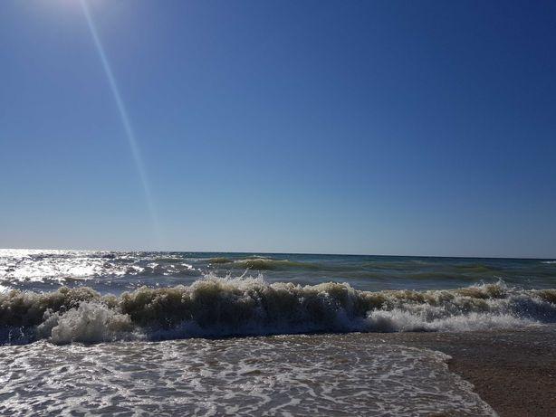 Продам дом у моря Одесса Курортное или участок у моря