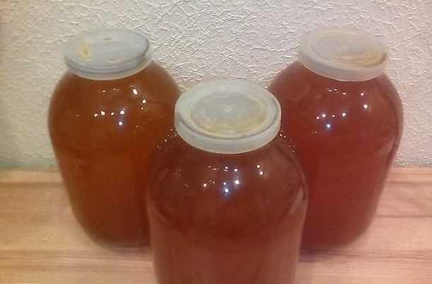 продам мёд подсолнух( мед соняшниковий + разнотравья) мед днепр