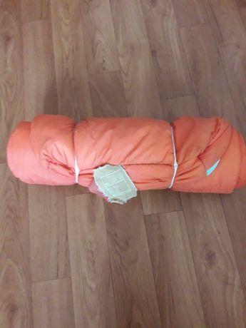 Спальный мешок туристический