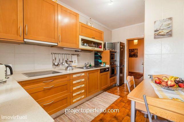 Apartamento T3 Venda em Arcozelo,Vila Nova de Gaia