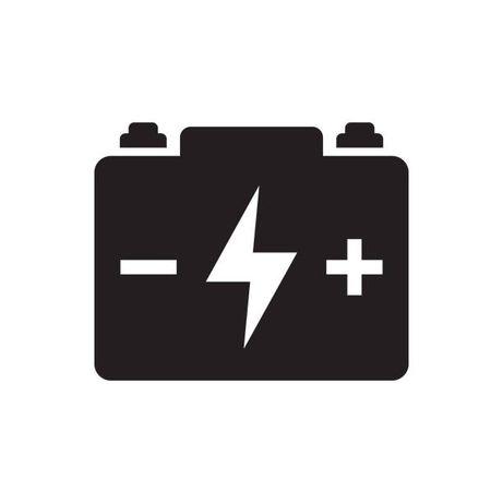 Skup Zużytych Akumulatorów - NAJWYŻSZE CENY