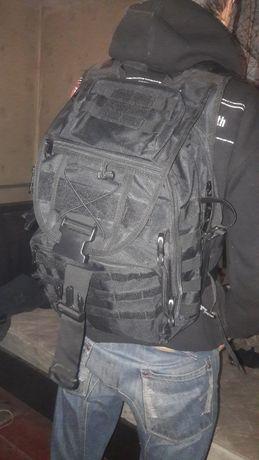 Рюкзак походной новый, продам недорого
