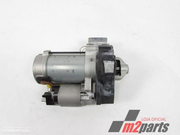 Motor de arranque Seminovo/ Original BMW/5 (F10)/518 d | 10.13 - 10.16/520 d | 1...