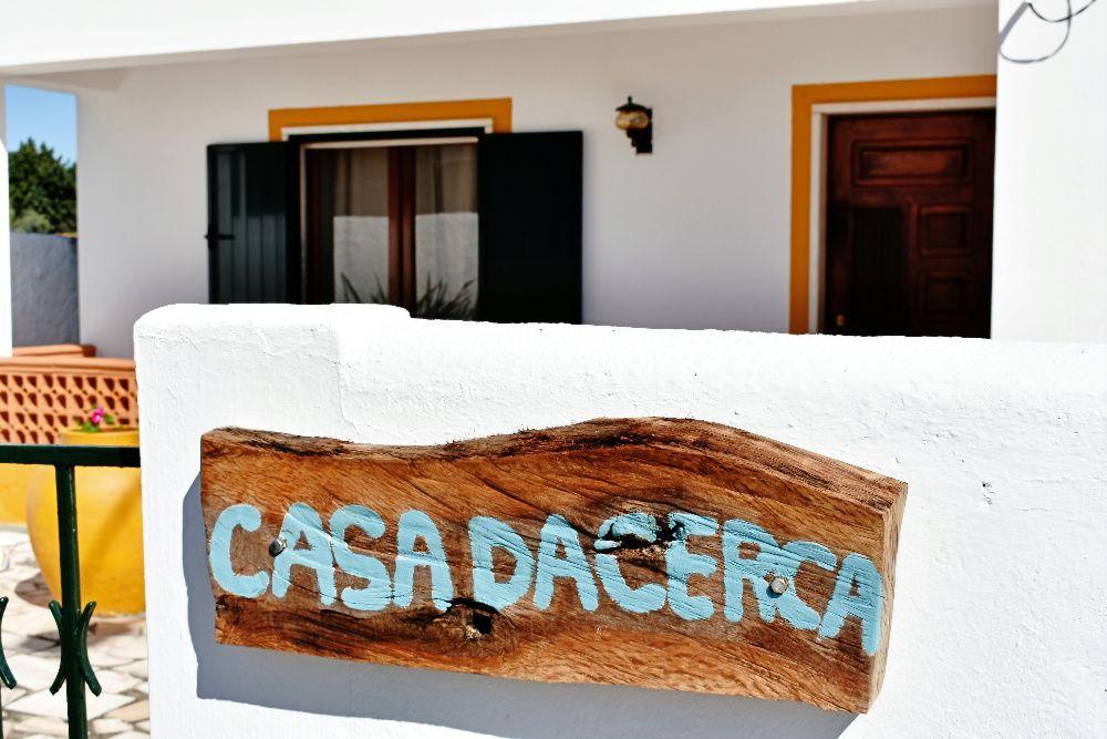 Casa para férias -Próximo da Mina de São Domingos