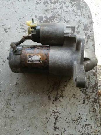 Стартер Мазда 626 2.0 Бензин / Mazda 626