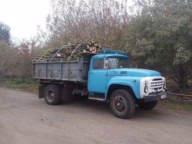 Продам метровку дуба на дрова.дуб, граб, ясень отопление