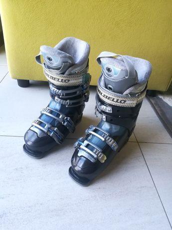 Buty narciarskie Dalbello Aspire 23,5