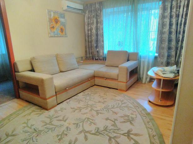 Продается 2-х ком с АО,с капремонтом с мебелью и техникой кв.Гаевого