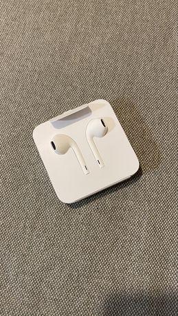 EarPods Nowe Ear Pods