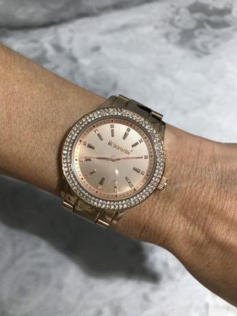 Zegarek marki Metropolitan
