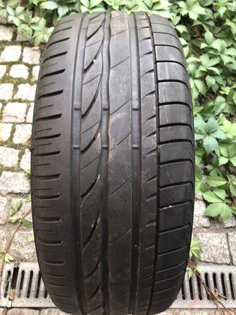 Opona Bridgestone Turanza ER300 225/55R17 6,5mm