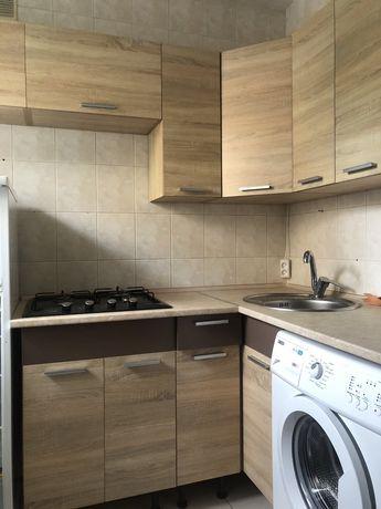 Продам 2 комнатную кв/Краснова/Адмиральский проспект,2/5 эт,разд.комн.