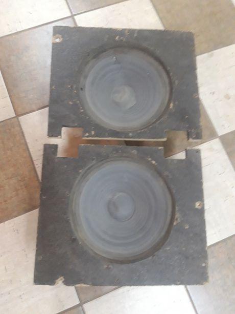 Głośniki Tonsil GD 30/30 30W 4 OHM - Cena za 2 sztuki!