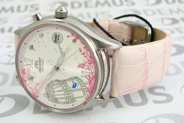 Наручные часы ORIENT DM00004W