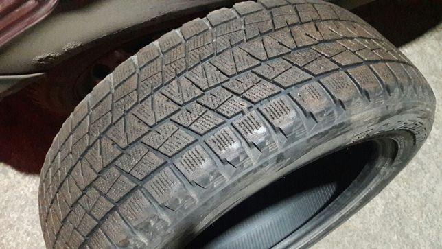 Продам Bridgestone Blizzak DM-V1
