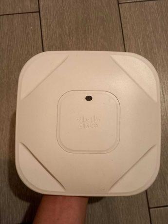 Точка доступа CISCO AIR-CAP1602l-E-K9