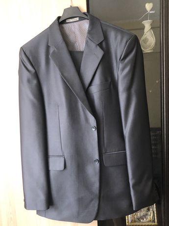 Продам чоловічий костюм,розмір 54