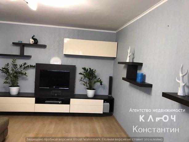 Продам 3к квартиру, Николаевка (Аэропорт)!