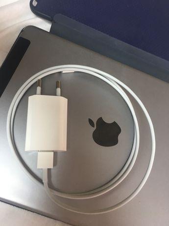 ОРИГИНАЛЬНАЯ зарядка кабель айфон оригинал 6 7 X iphone шнур блок