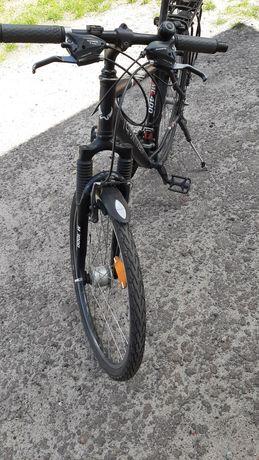 Велосипед немец в отличном состоянии