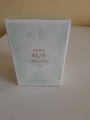 Perfumy Eve truth- avon