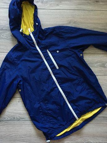Куртка ветровка DNM размер М