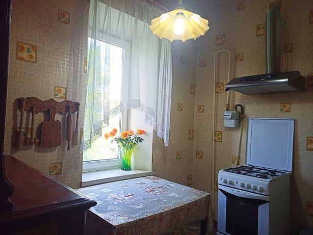 Продам 2-ком.квартиру на ул. Старопортофранковской рядом с  парком.