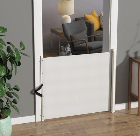 Drzwi dla zwierząt